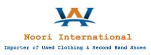 Noori International